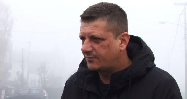 Vasić: Praznik demokratije