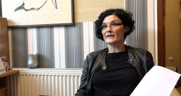 Палинкаш: Немања Пајић злоупотребио своју функцију