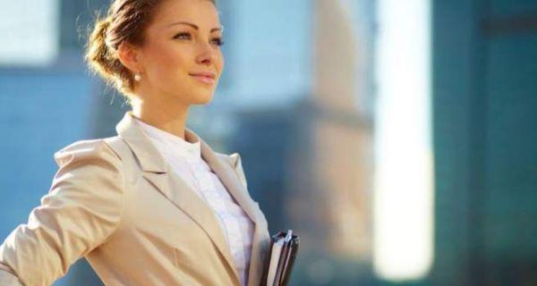 Deset zanimanja u kojima žene preuzimaju dominaciju