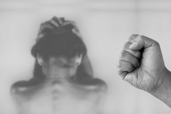 Међународни дан борбе против насиља над женама