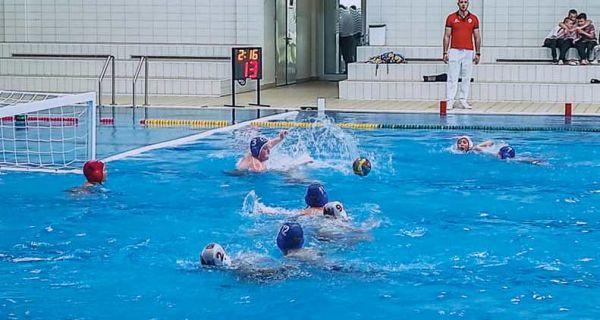 Dva tima u finalu