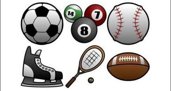 Sportska nedelja