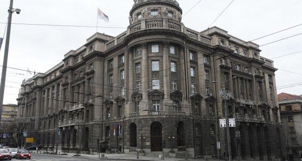 Влада проширила поље деловања Комисије за разматрање чињеница о убиствима новинара