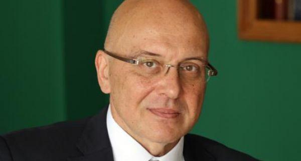 Владан Вукосављевић: Ако ме Жељко Митровић назива инквизитором неукуса, то сматрам комплиментом