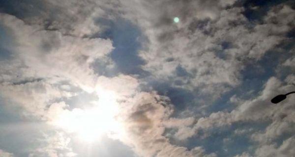 Danas promenljivo oblačno, poslepodne kiša, do 29 stepeni