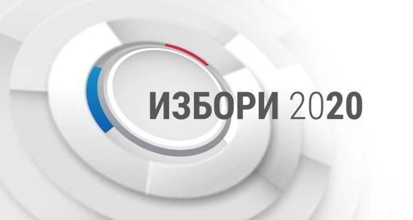 НКПЈ и СКОЈ покренули тужбу против РИК-а због одбијања проглашења њихове изборне листе
