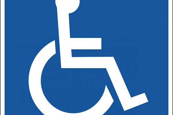 Препорука за продужење важења паркинг карата за особе са инвалидитетом