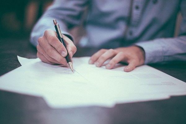 PKS: Pozivamo firme da obrate pažnju pri izboru organizacije za sertifikovanje