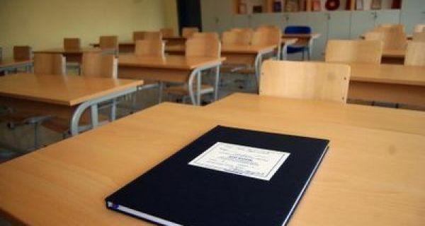 Školska godina u Srbiji se nastavlja u ponedeljak