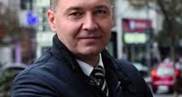 Градоначелник Шапца честитао Ускрс по Грегоријанском календару