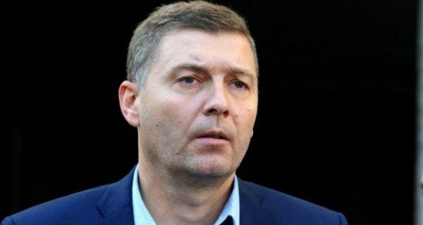 Zelenović formira  zelenu koaliciju