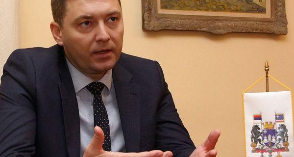 Зеленовић: У Стразбуру сам бранио грађане Србије и државу од политичког криминала Вучићевог режима