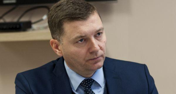Зеленовић: Протест у суботу 9.марта  пун симболике