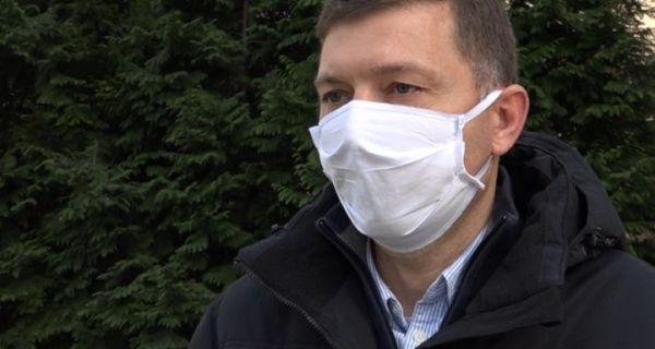 Sve službe postupaju po uspostavljenim procedurama zbog pojave korona virusa u Šapcu