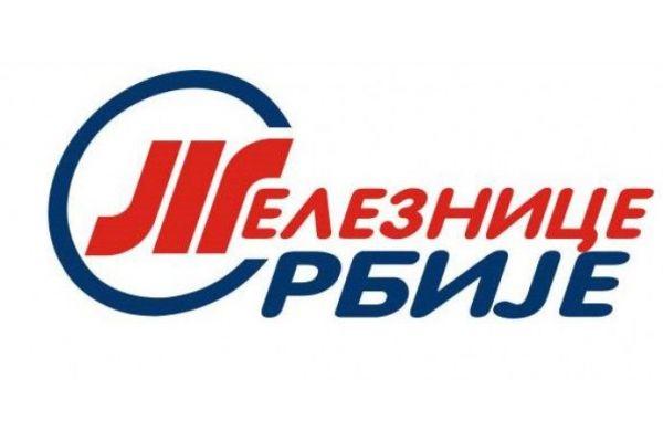 Pojedini sindikati železnice traže hitan dijalog s Vladom Srbije i najavljuju štrajk
