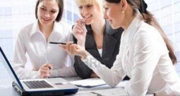 За подстицај женског предузетништво у локалним самоуправама више од 55 милиона динара