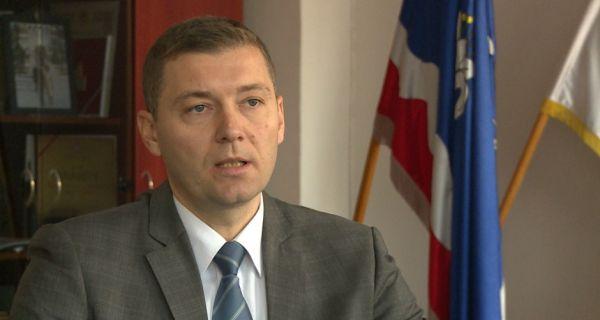 Zelenović: Izađite na referendum, garantujem ispunjenje izglasanog