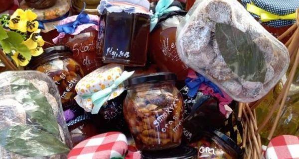 Sve veća potražnja za domaćim proizvodima