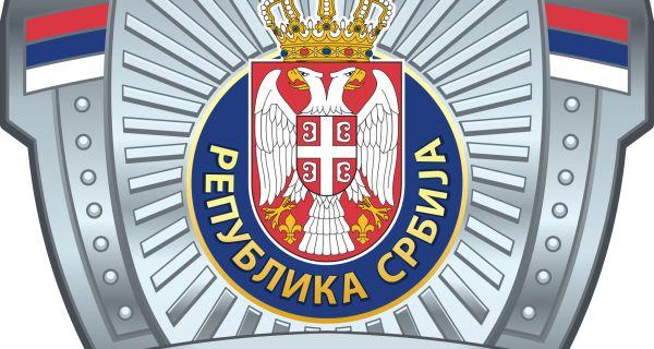 Шапчанин ухапшен у Горњем Милановцу