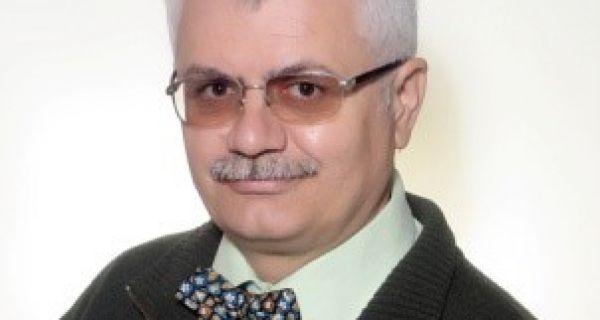Mačvani kunu pre cara Lazara