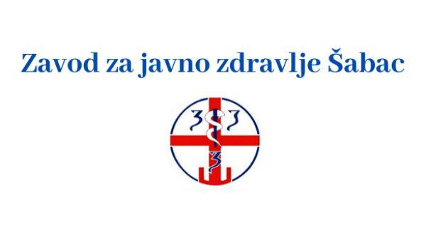 Саопштење ЗЗЈЗ Шабац у вези са одржавањем културно-уметничких догађаја