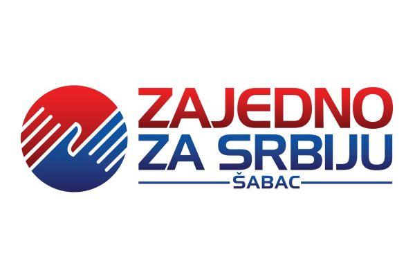 GO ZZS:Najoštrije osuđuje pretnje upućene glavnom i odgovornom uredniku Podrinskih