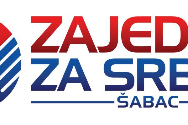 Заједно за Србију ГО Шабац:Спрега криминала и власти